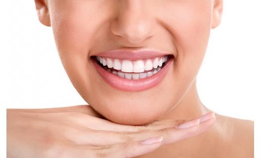 Aktivni ugalj za zube prodaja