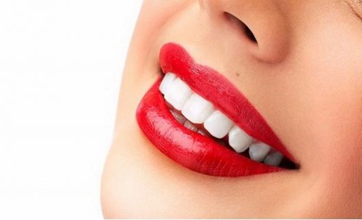 Puriwhite beljenje zuba
