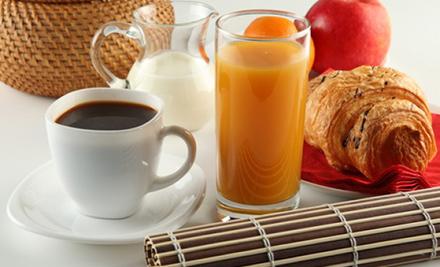 popust-cafe-cuba-4.jpg