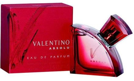 stellina-parfimerija-valentino-8.jpg
