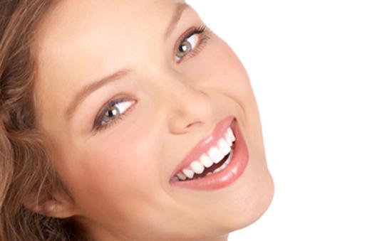 Шта је добро за твоје зубе