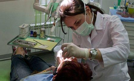 Избјељивање зуба на природан начин