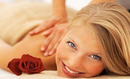 Masaza banovo brdo erotska Opšta masaža