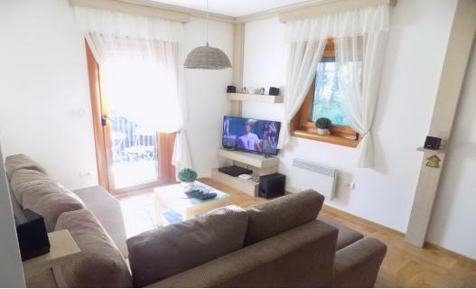 Apartmani Bubica Zlatibor