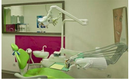 Dezurni zubar u novom sadu