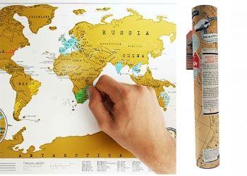 karta sveta prodaja Putnicka greb karta, Mapa sveta cena, Karta sveta akcija, popust karta sveta prodaja