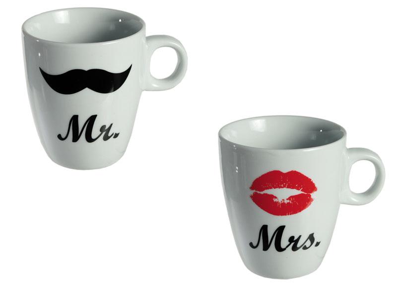 Zaljubljene šoljice za kafu,čaj.. - Page 2 Solje-mr-i-mrs