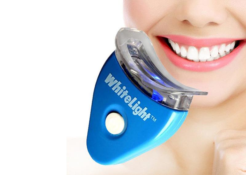 Cena izbeljivanja zuba novi sad