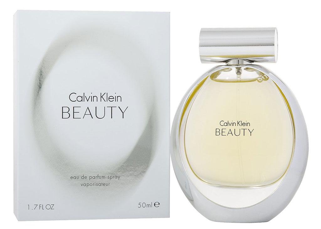 c6e7e062ed Calvin Klein Beauty edp 50 ml
